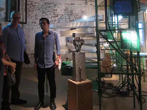 http://www.venicebiennale.hk/2013/wp-content/uploads/2013/04/Web4.jpg