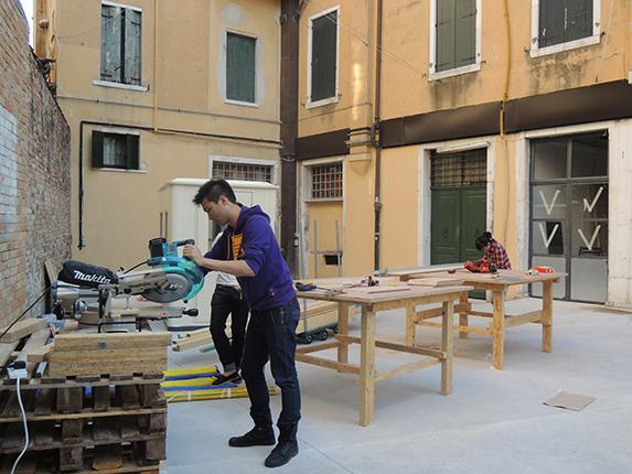 http://www.venicebiennale.hk/2013/wp-content/uploads/2013/05/Install-6.jpg