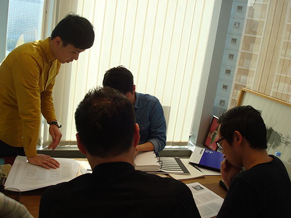 http://www.venicebiennale.hk/2013/wp-content/uploads/2013/05/catalogue_22.jpg