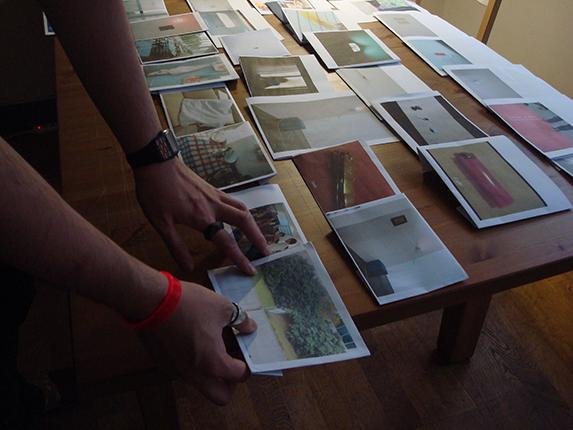 http://www.venicebiennale.hk/2013/wp-content/uploads/2013/05/catalogue_8.jpg